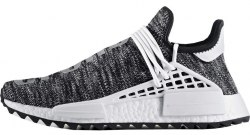 Human Race NMD x Pharrell Williams «Oreo» Adidas