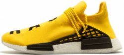 "PW Human Race NMD ""PHARRELL"" Adidas"