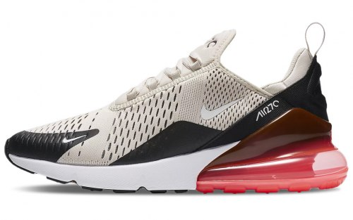 Air Max 270 Light Bone Nike