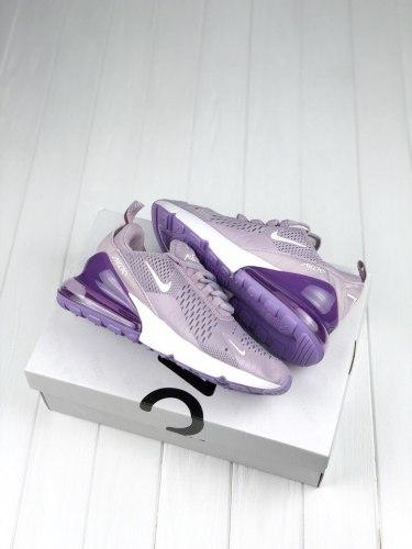 Air Max 270 Violet Nike
