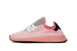 Deerupt Runner WWW Adidas