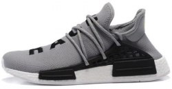 Pharrell Williams Human Race NMD grey/black Adidas