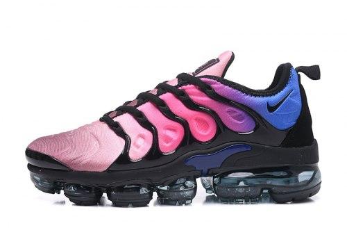 Nike Air Max Plus TN Rainbow | Sneakers | Кроссовки, Обувь