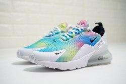 Air Max 270 kylie boon Nike