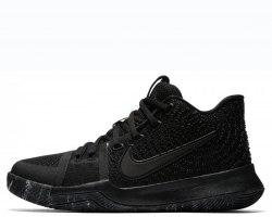 Kyrie 3 Marble Nike