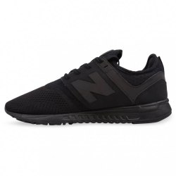 Revlite 247 Black New Balance