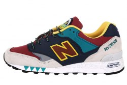 M577NGB The Napes New Balance