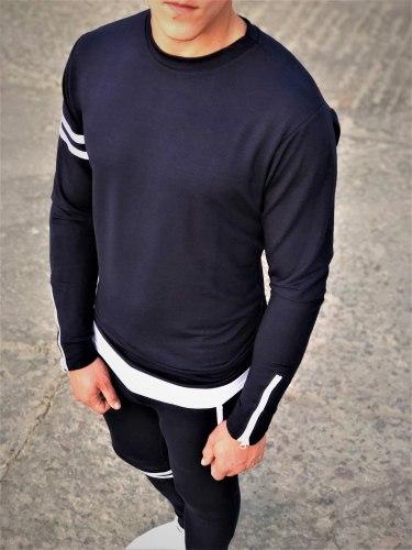 Спортивный костюм Артикул L6 GOS