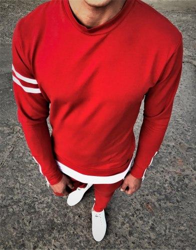 Спортивный костюм Артикул L4 GOS
