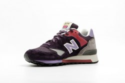 577 Purple New Balance