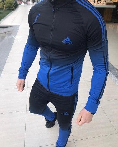 Спортивный костюм Артикул ad4 GOS