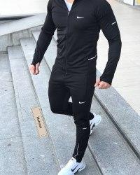 Спортивный костюм Артикул nk1 GOS
