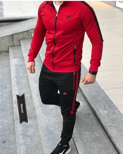 Спортивный костюм Артикул ad2 GOS