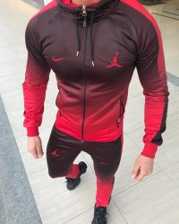 Спортивный костюм Артикул ad3 GOS