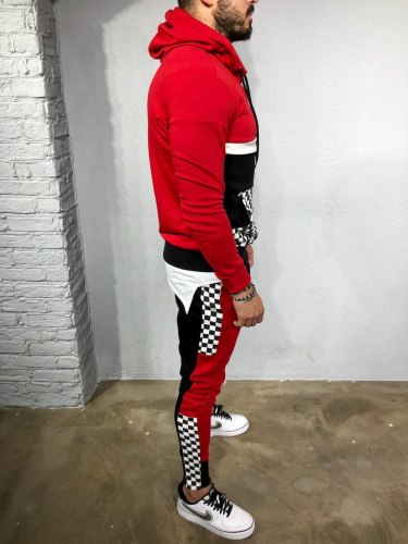 Спортивный костюм Артикул ka2068r GOS