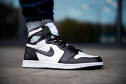 Air Jordan Retro 1 High Og (2-001) Nike
