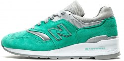 Concepts x New Balance City Rivalry New Balance