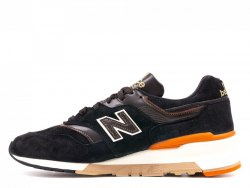 997 Autors collection New Balance