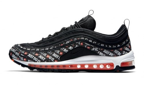 """Air Max 97 """"Just Do It"""" Nike"""