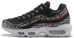 "Air Max 95 ""Just Do It 2"" Nike"