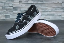 Vault Era LX OG 'Palm Leaf black Vans