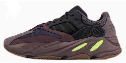 Yeezy Boost 700 'Mauve' Adidas