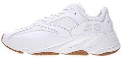 Yeezy Boost 700 White Adidas