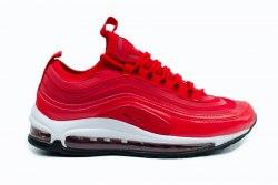 Air Max 97 Red Nike