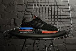 Originals x TFL ZX 500 RM Adidas