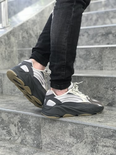 Yeezy Boost 700 V2 Colorway Adidas