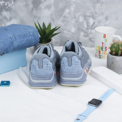 Yeezy Boost 700 Inertia Adidas