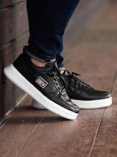 South Freedom black 9964 South brand