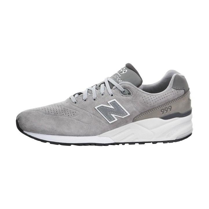 a175c5b5f654a0 ᐉ Купить кроссовки 999 Deconstructed Women New Balance – с ...