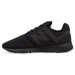 Revlite 247 Black Women New Balance