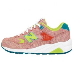 MRT580 Sorbet Pack April New Balance