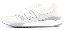 997.5 Beauty & Youth New Balance