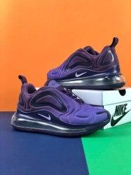 Air Max 720 Violet Nike