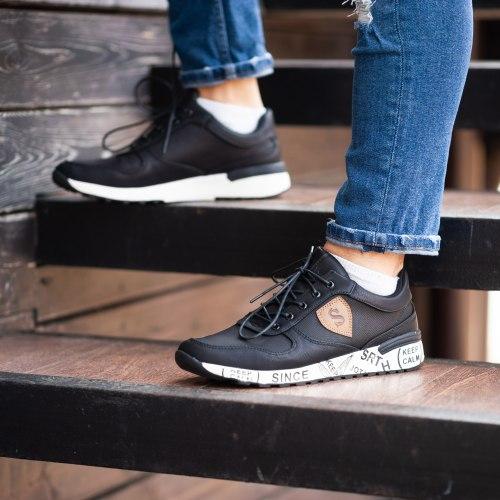 South Splinter black 9910 South brand
