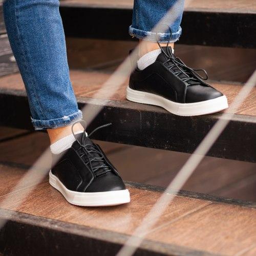 South Greer Black 9852 South brand