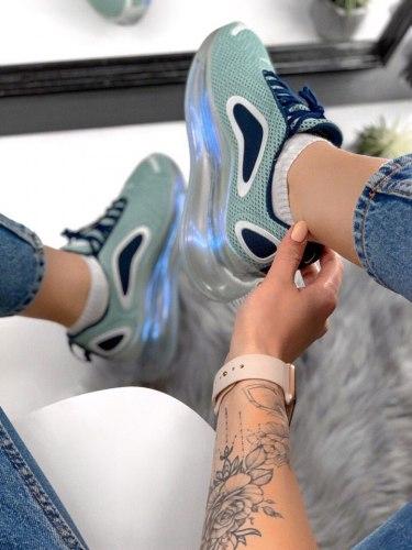 Air Max 720 mint Nike
