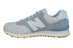 ML 574 Light Porcelain Blue New Balance