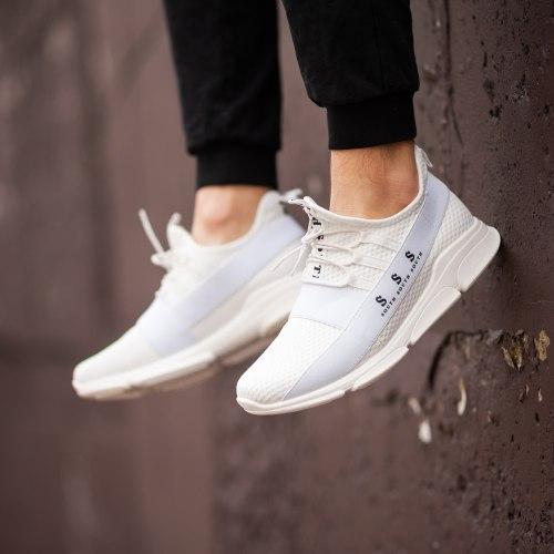 South Fresh White 9861 South brand