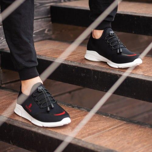 South Deimos Black 9886 South brand