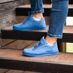 South Franklin Blue 9847 South brand