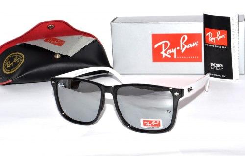 Солнцезащитные очки Ray Ban Wayfarer 0006