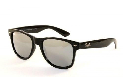 Солнцезащитные очки Ray Ban Wayfarer 0011