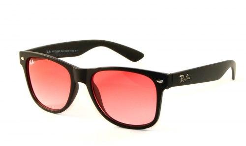 Солнцезащитные очки Ray Ban Wayfarer 0012