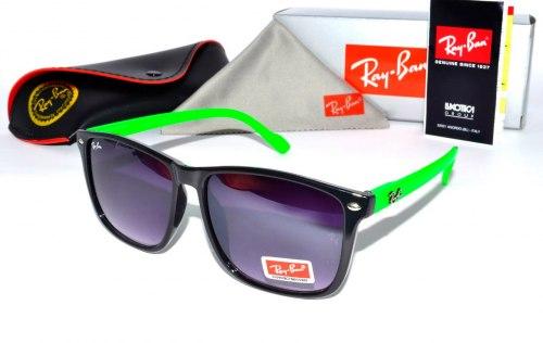 Солнцезащитные очки Ray Ban Wayfarer 0013