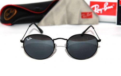 Солнцезащитные очки Ray Ban Baron 0028