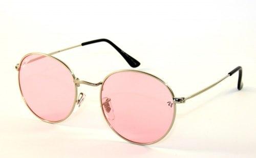 Солнцезащитные очки Ray Ban Baron 0033